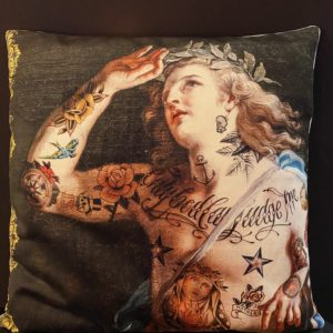 A coussin2018-1