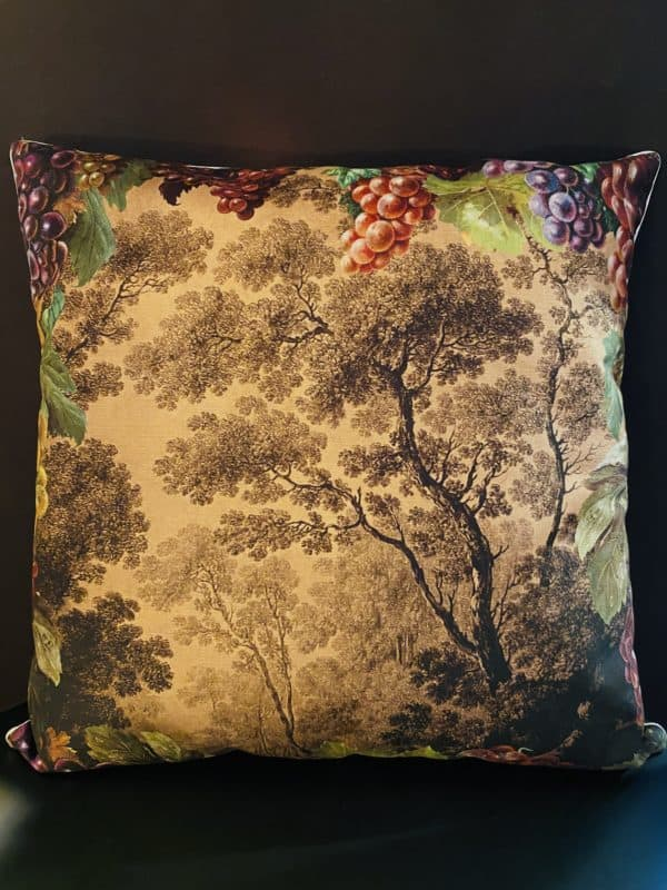 PE coussin2015-1