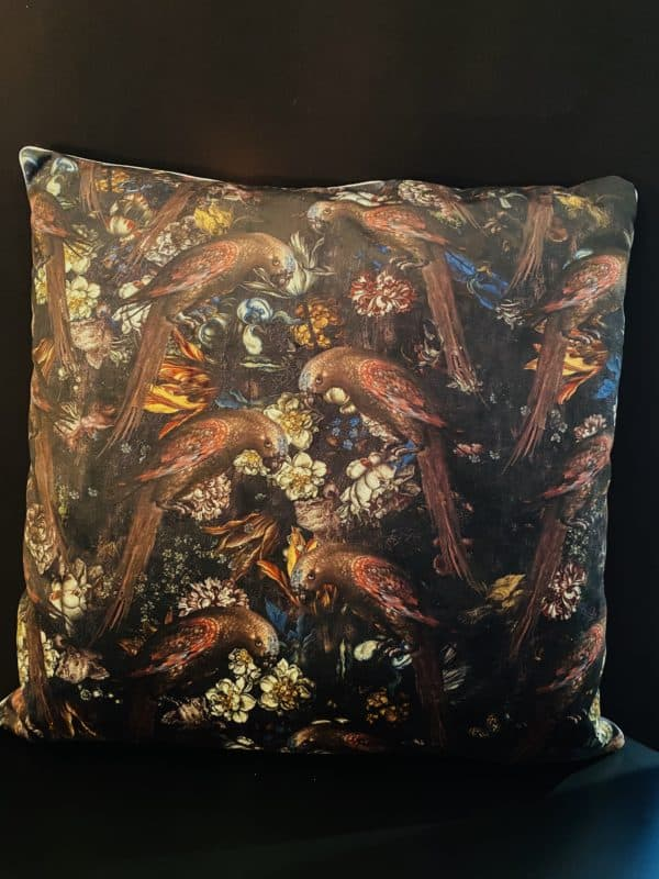 J coussin2016-1