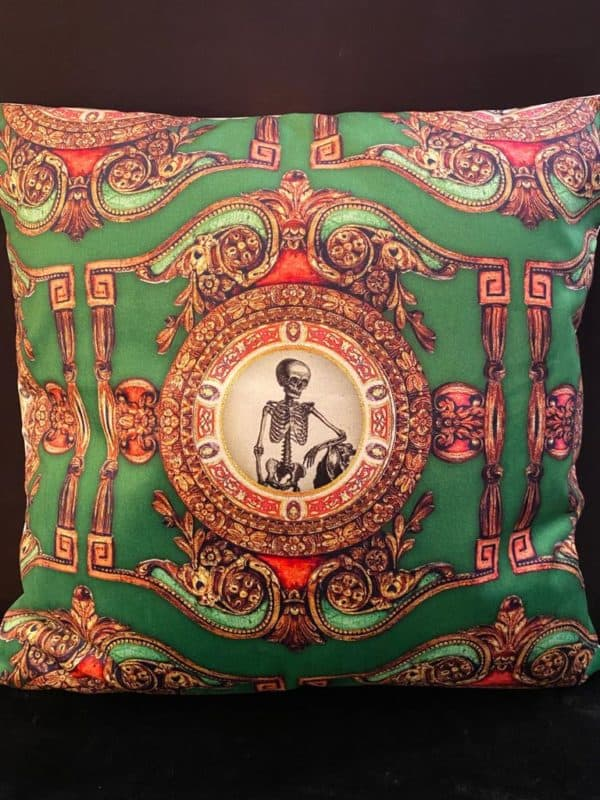 coussin2020-1