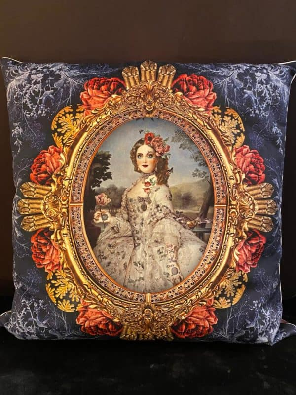 coussin2023-1