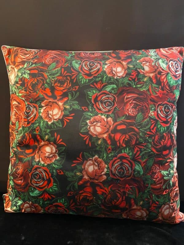 coussin2024-1