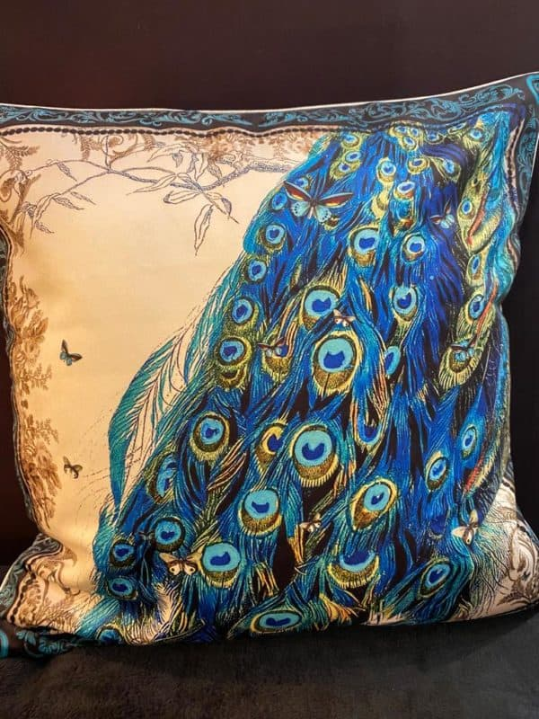 coussin2026-1