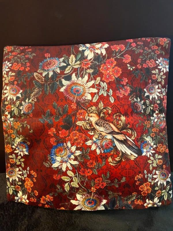 coussin2029-1