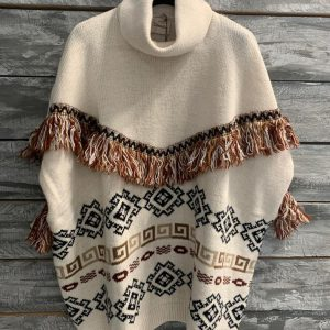 Pull Indien