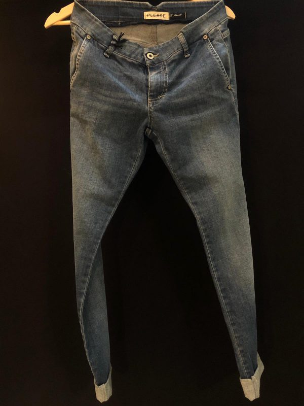 jeans 1670